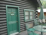 Spirit Cabin (Two Full) Photo 1